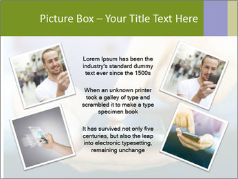 0000078832 PowerPoint Template - Slide 24