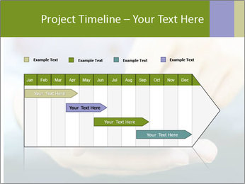 0000078832 PowerPoint Template - Slide 25