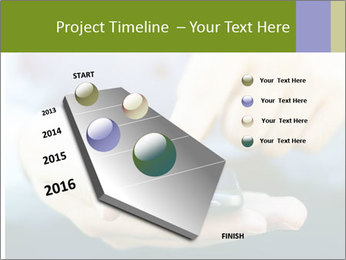 0000078832 PowerPoint Template - Slide 26