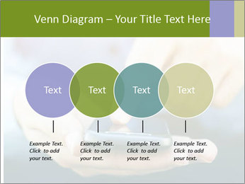 0000078832 PowerPoint Template - Slide 32