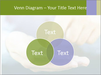 0000078832 PowerPoint Template - Slide 33