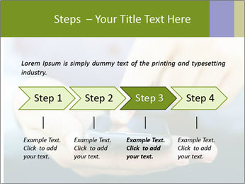 0000078832 PowerPoint Template - Slide 4