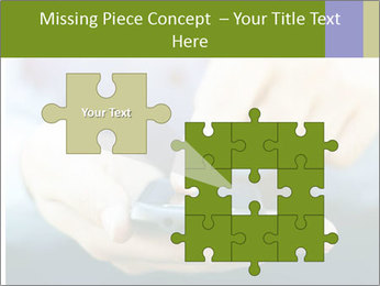 0000078832 PowerPoint Template - Slide 45