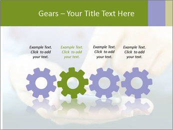 0000078832 PowerPoint Template - Slide 48