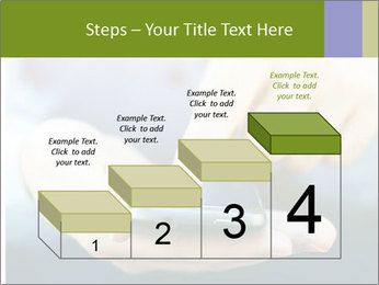 0000078832 PowerPoint Template - Slide 64
