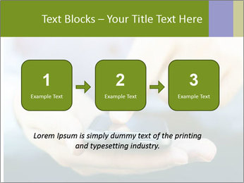 0000078832 PowerPoint Template - Slide 71