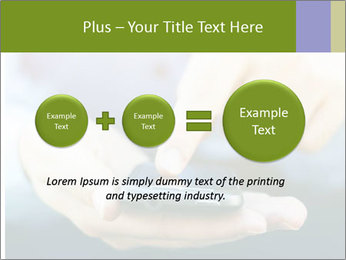0000078832 PowerPoint Template - Slide 75