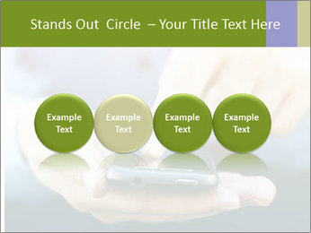 0000078832 PowerPoint Template - Slide 76