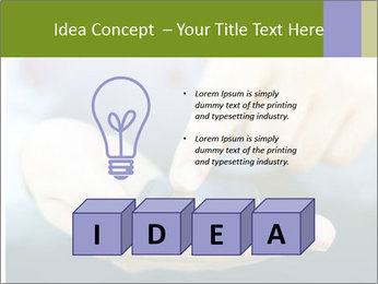 0000078832 PowerPoint Template - Slide 80