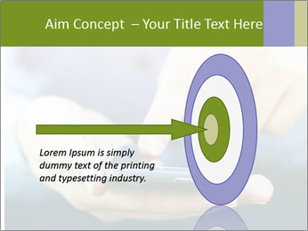0000078832 PowerPoint Template - Slide 83