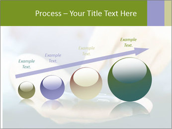 0000078832 PowerPoint Template - Slide 87