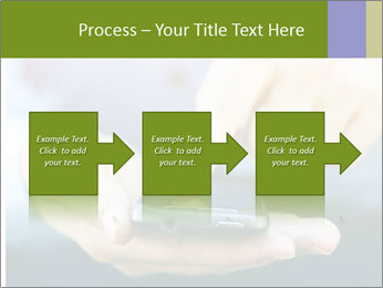0000078832 PowerPoint Template - Slide 88