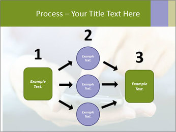 0000078832 PowerPoint Template - Slide 92