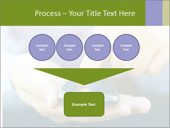 0000078832 PowerPoint Template - Slide 93