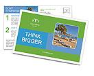 0000078833 Postcard Templates