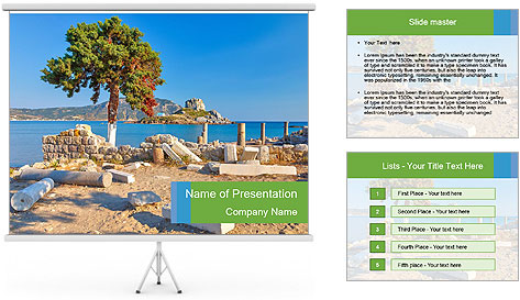 0000078833 PowerPoint Template