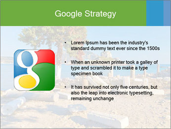 0000078833 PowerPoint Template - Slide 10
