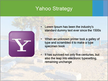 0000078833 PowerPoint Templates - Slide 11