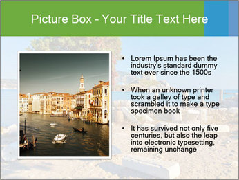 0000078833 PowerPoint Templates - Slide 13