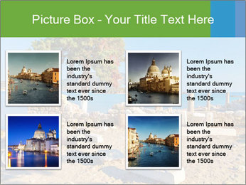 0000078833 PowerPoint Templates - Slide 14