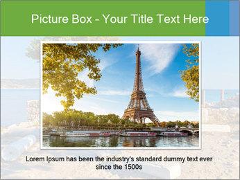 0000078833 PowerPoint Templates - Slide 15