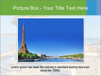 0000078833 PowerPoint Templates - Slide 16