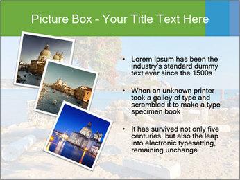 0000078833 PowerPoint Templates - Slide 17
