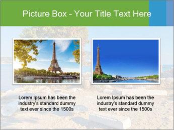 0000078833 PowerPoint Templates - Slide 18