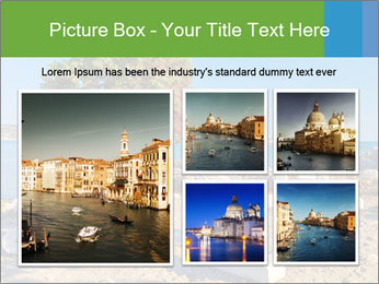 0000078833 PowerPoint Templates - Slide 19