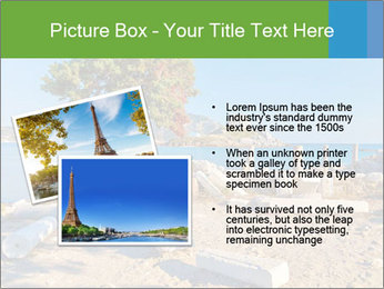0000078833 PowerPoint Template - Slide 20