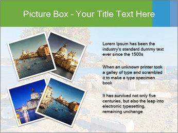 0000078833 PowerPoint Templates - Slide 23