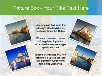 0000078833 PowerPoint Templates - Slide 24