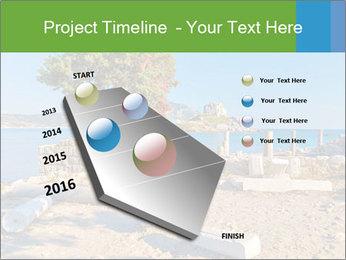 0000078833 PowerPoint Templates - Slide 26