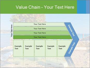 0000078833 PowerPoint Template - Slide 27
