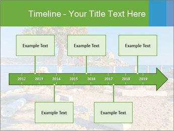 0000078833 PowerPoint Templates - Slide 28