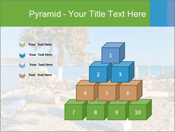 0000078833 PowerPoint Templates - Slide 31
