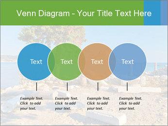 0000078833 PowerPoint Templates - Slide 32