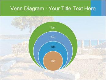 0000078833 PowerPoint Templates - Slide 34
