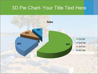 0000078833 PowerPoint Templates - Slide 35
