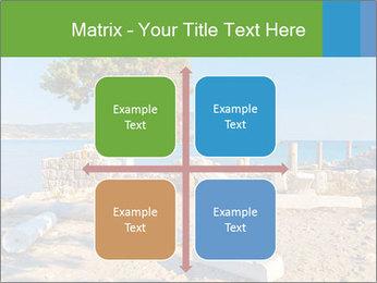 0000078833 PowerPoint Templates - Slide 37