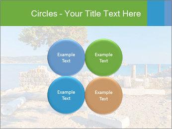 0000078833 PowerPoint Templates - Slide 38