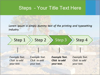 0000078833 PowerPoint Template - Slide 4