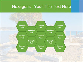 0000078833 PowerPoint Templates - Slide 44