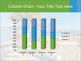 0000078833 PowerPoint Templates - Slide 50
