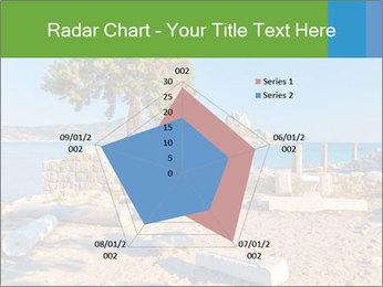 0000078833 PowerPoint Templates - Slide 51