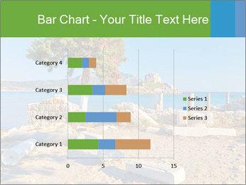 0000078833 PowerPoint Templates - Slide 52