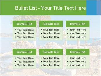 0000078833 PowerPoint Templates - Slide 56