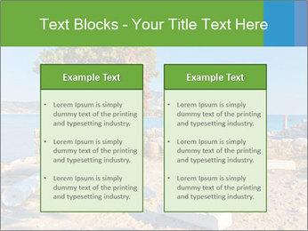 0000078833 PowerPoint Template - Slide 57