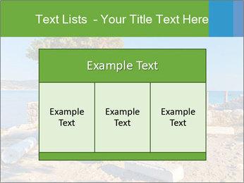 0000078833 PowerPoint Template - Slide 59