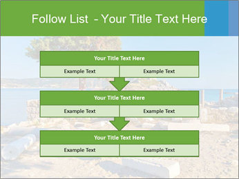 0000078833 PowerPoint Template - Slide 60